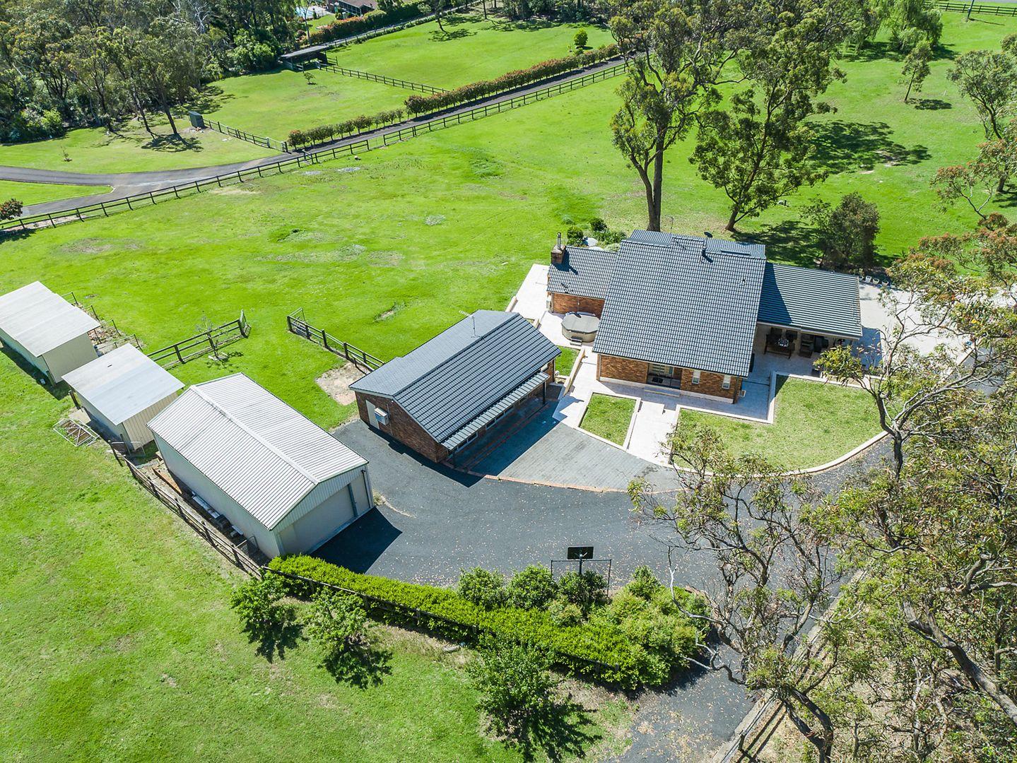 7 Thomas  Road, Galston NSW 2159, Image 1
