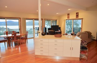 Picture of Lot 3 Foody Estate, Bar Point NSW 2083
