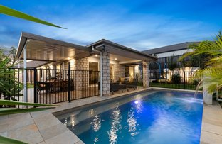 Picture of 61 Northquarter Drive, Murrumba Downs QLD 4503