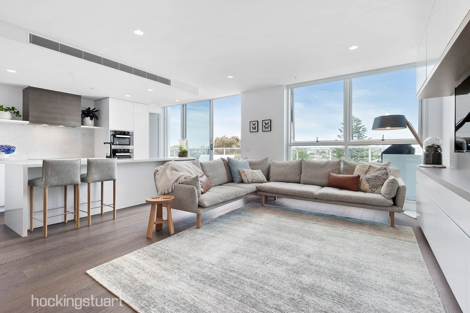 306/42 Ralston Street, South Yarra VIC 3141, Image 0