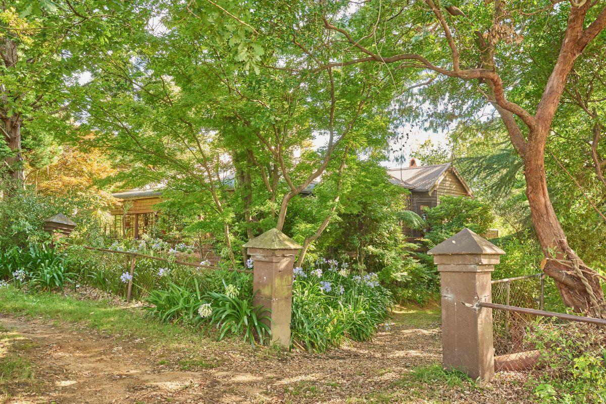 38 Honour Avenue, Lawson NSW 2783, Image 1