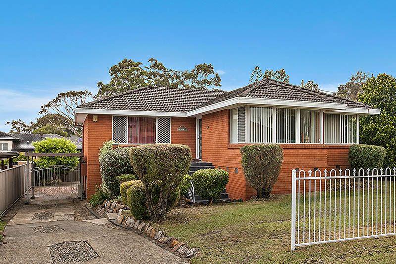 67 Kingswood Road, Engadine NSW 2233, Image 1