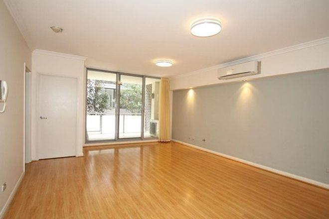 Picture of G04/25 Orara Street, WAITARA NSW 2077