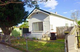 Picture of 54 Cardigan St, Auburn NSW 2144