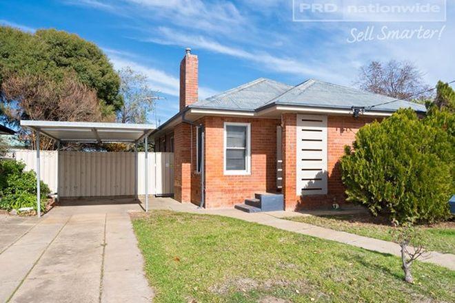 Picture of 10 Spring Street, WAGGA WAGGA NSW 2650