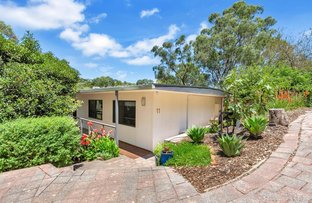Picture of 11 Ardrossan Avenue, Belair SA 5052