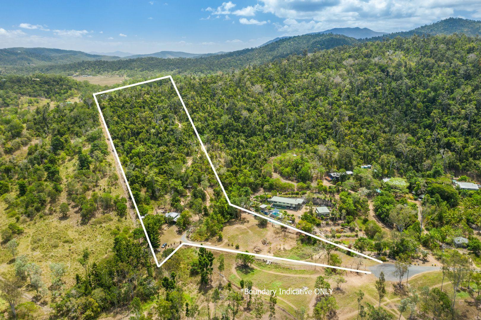 74 Domenica Road, Sugarloaf QLD 4800, Image 1