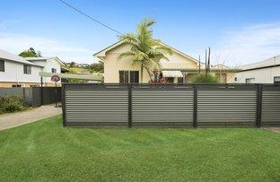 Picture of 42 Tumbulgum Road, Murwillumbah NSW 2484