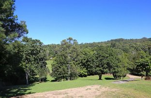 Picture of 24 Marnie Crescent, Doonan QLD 4562