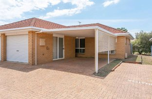 Picture of 6 / 6 Demarco Court, Brendale QLD 4500