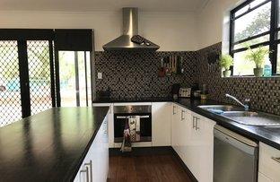 Picture of 2 Rankin Street, Oaklands NSW 2646