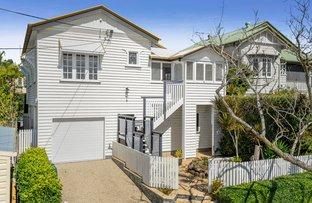 57 Ferndale Street, Annerley QLD 4103