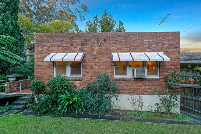 Picture of 75 Terry Road, DENISTONE NSW 2114