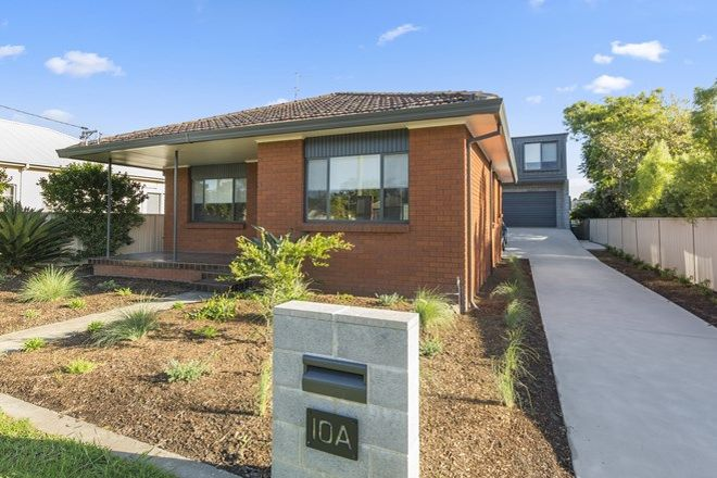 Picture of 10 Norman Street, FAIRY MEADOW NSW 2519