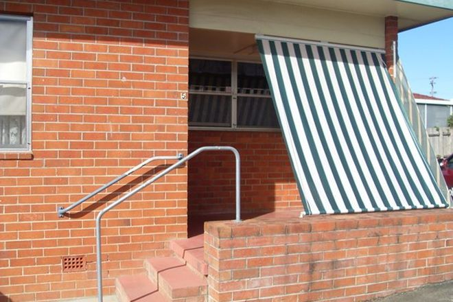 Picture of 5/6 Flett Street, TAREE NSW 2430