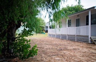 Picture of 17 Buckie Street, Hopetoun WA 6348