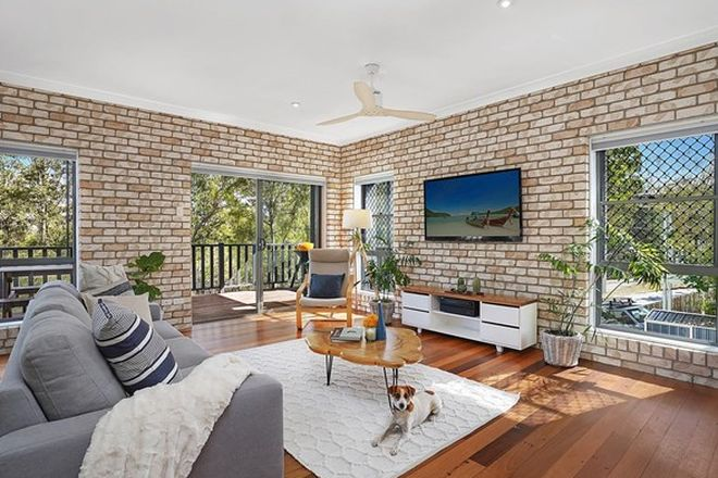 Picture of 7 Wattle Lane, SPRINGFIELD LAKES QLD 4300