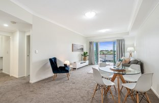 Picture of 303/1 Kingsmill Street, Chermside QLD 4032