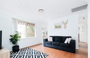 Picture of 142 Spinnaker Way, Corlette NSW 2315