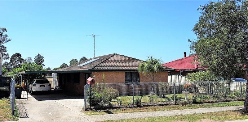 39 Standish Avenue, Oakhurst NSW 2761, Image 1