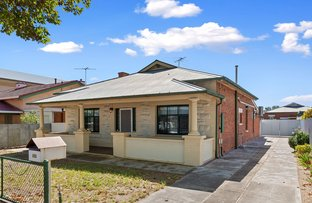 Picture of 202 Sir Donald Bradman Drive, Cowandilla SA 5033