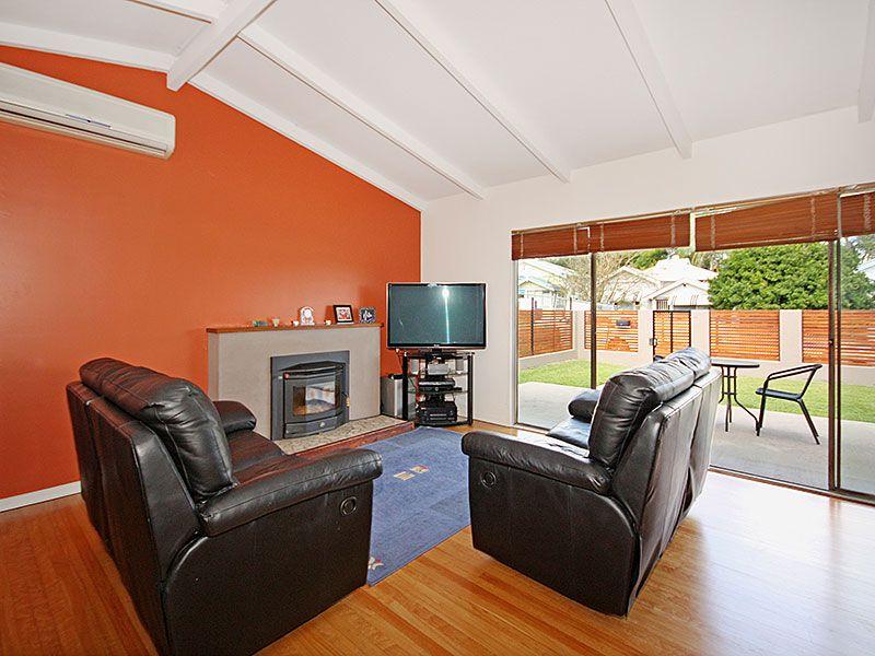 51 Cronin Street, Annerley QLD 4103, Image 1