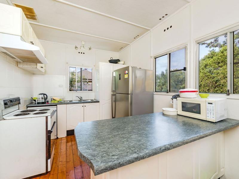 68 Hope Street, Seven Hills NSW 2147, Image 1