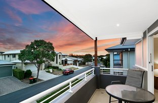 Picture of 40 Petrie Crescent, Aspley QLD 4034