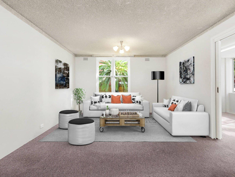 1/115 Alt Street, Ashfield NSW 2131, Image 0