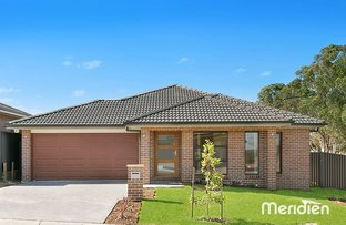 Picture of 2 Callisto st, Riverstone NSW 2765
