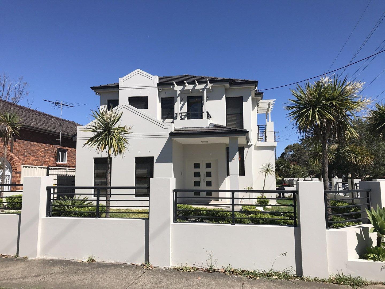 103 Highgate Street, Bexley NSW 2207, Image 0