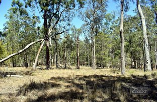 Picture of Lot 161 Harvey Road, Glenwood QLD 4570