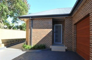 Picture of 3/184 Abuklea Road, Eastwood NSW 2122