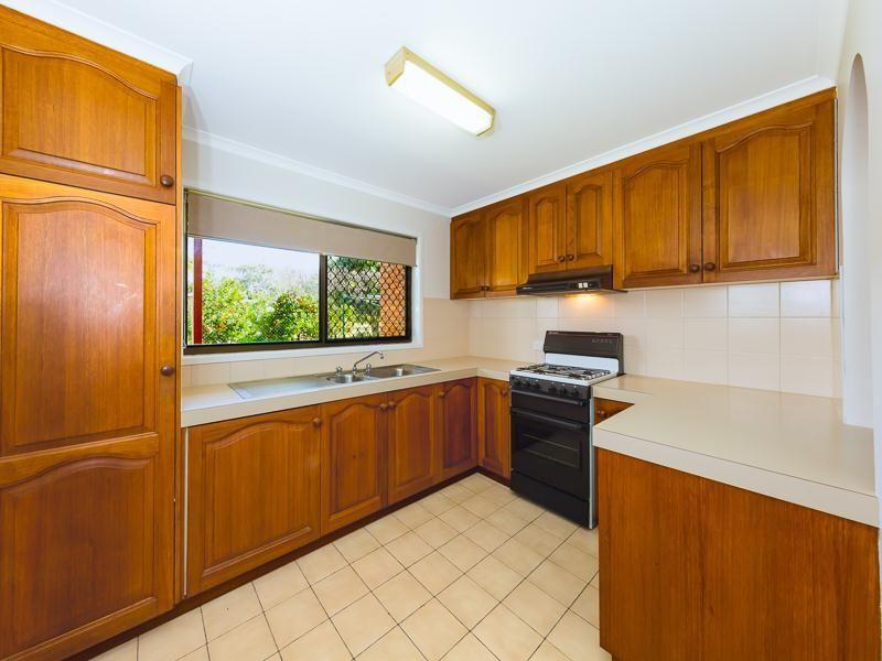 7/367-369 Margaret Street, Toowoomba QLD 4350, Image 1