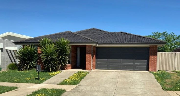30 Willoby Drive, Alfredton VIC 3350, Image 0