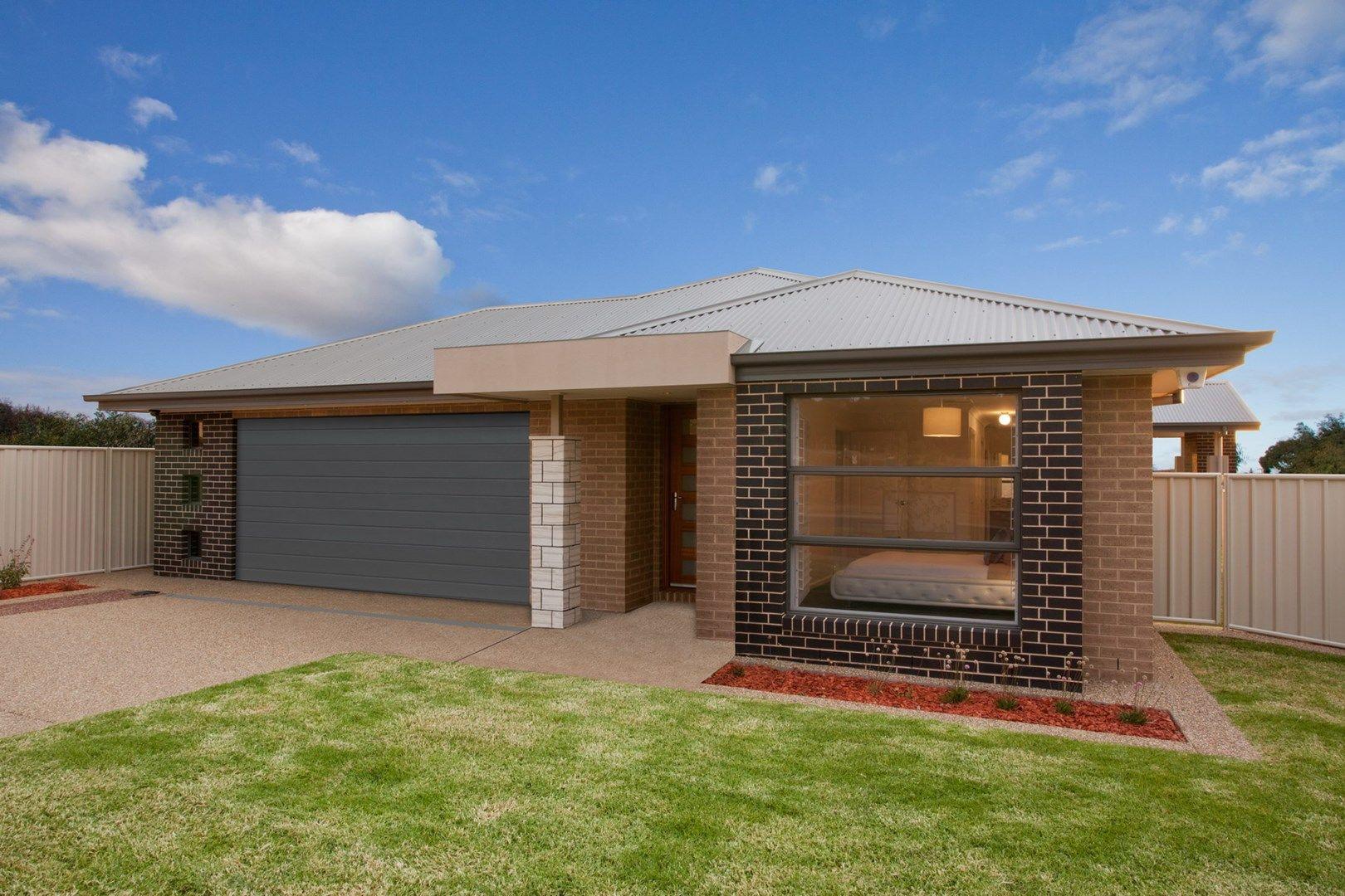 50 Fairway Gardens Road, Thurgoona NSW 2640, Image 0