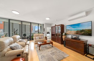 Picture of 111/1-5 Pine Avenue, Little Bay NSW 2036