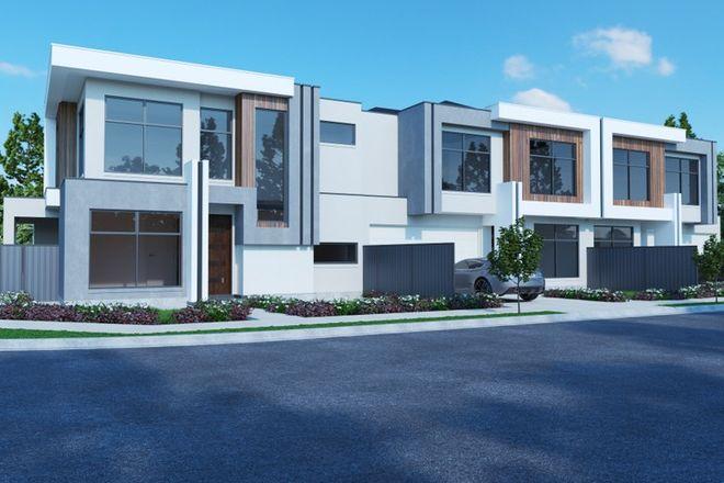 Picture of 16 & 18 Ulva Avenue, WARRADALE SA 5046