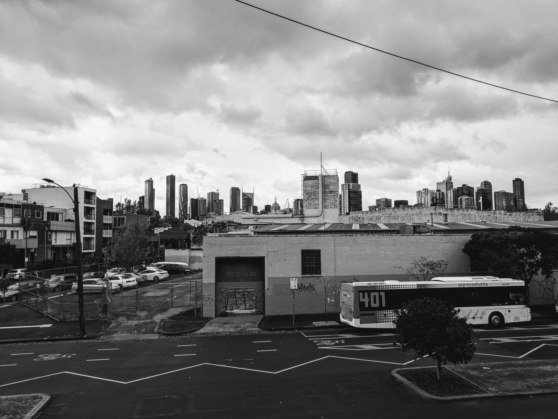 North Melbourne VIC 3051, Image 0