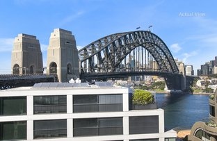 Picture of 903/30 Alfred Street, Milsons Point NSW 2061