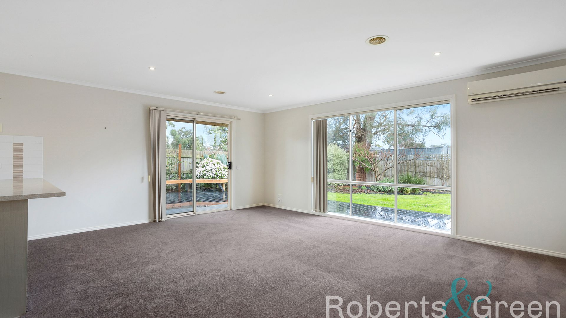 19 Mariners Way, Hastings VIC 3915, Image 2