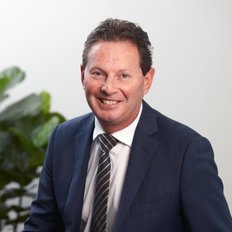 Peter Fein, Sales Executive