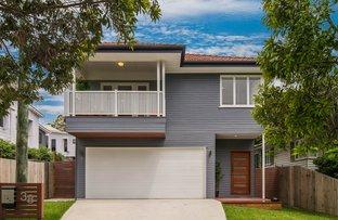 38 Tudor Street, Mount Gravatt QLD 4122