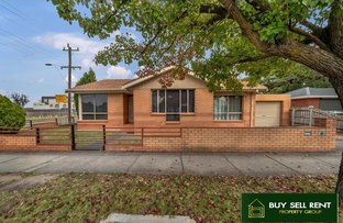 Picture of 1/91 Cleeland Street, Dandenong VIC 3175