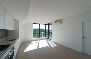 Picture of 112/20 Chisholm St, Wolli Creek NSW 2205