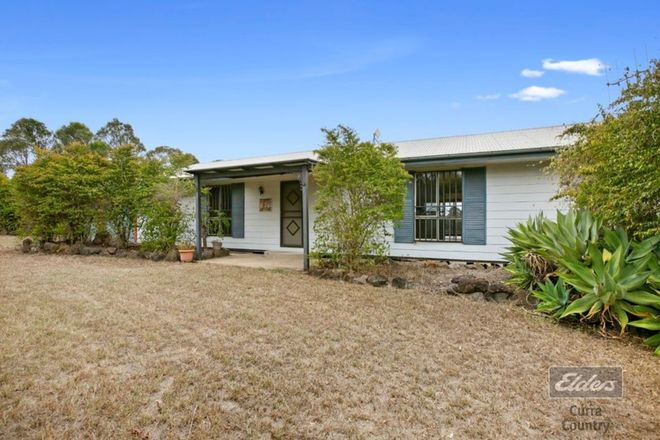 Picture of 8 Birdwood Drive, GUNALDA QLD 4570