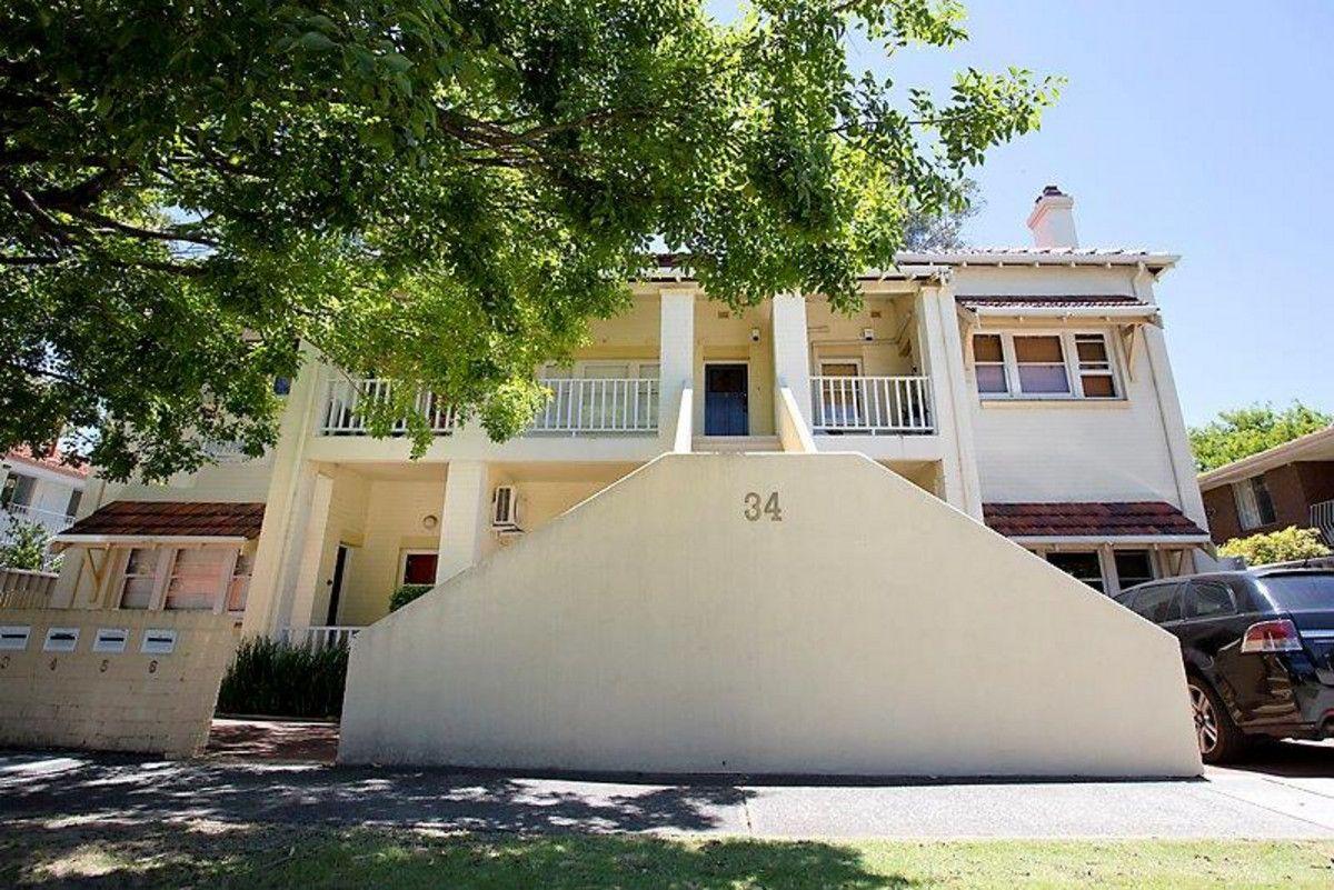 1/34 York Street, North Perth WA 6006, Image 2