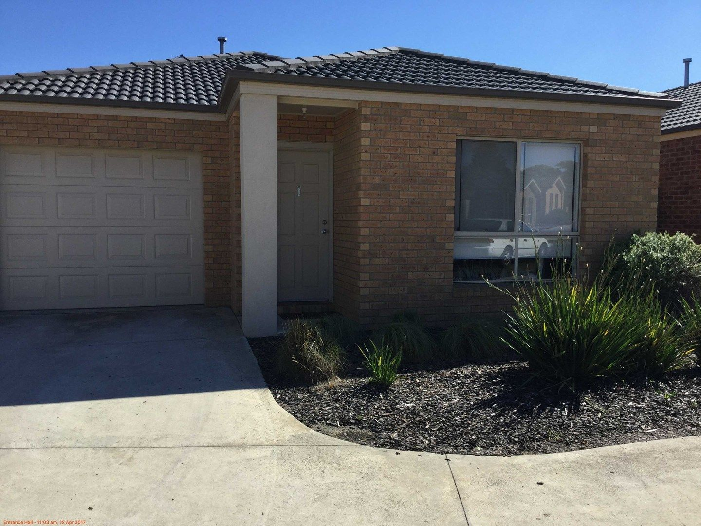 2 Malcolm Court, Brown Hill VIC 3350, Image 0
