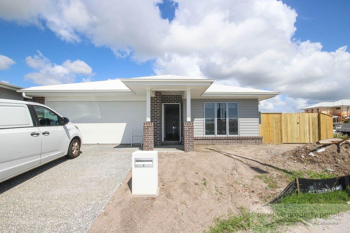 2 Marybell Drive, Baringa QLD 4551, Image 1