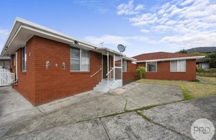 Picture of 1/6 Walgett Place, Glenorchy TAS 7010